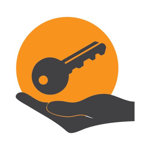 Ključ u ruke