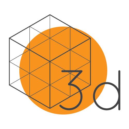 3D Modelovanje