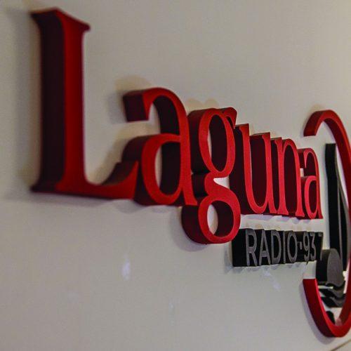 Laguna Radio, Vračar